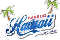 Baile_do_Hawaii
